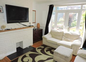 Thumbnail 3 bedroom semi-detached house for sale in Nightingale Grove, Dartford