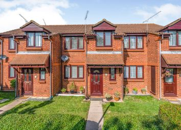 3 bed terraced house for sale in Duncan Close, Welwyn Garden City AL7