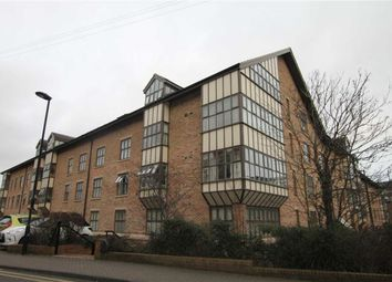 Thumbnail 2 bedroom flat for sale in The Chare, Leazes Square