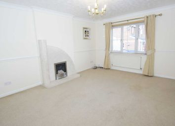 Thumbnail 3 bed semi-detached house to rent in Portland Place, Horwich, Bolton