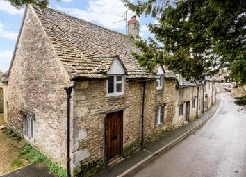 3 bed cottage for sale in Friday Street, Minchinhampton, Stroud GL6