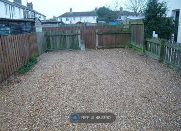 Thumbnail 3 bed terraced house to rent in New Barns Avenue, Ely