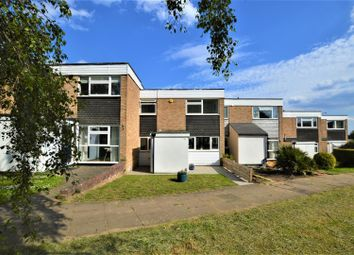 3 bed terraced house for sale in Whitecroft, St.Albans AL1