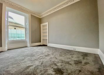 Thumbnail 3 bed flat to rent in Lothian Road, West End, Edinburgh
