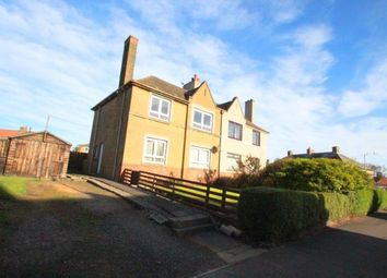Thumbnail 4 bedroom semi-detached house for sale in Lomond Gardens, Methil, Fife, Scotland