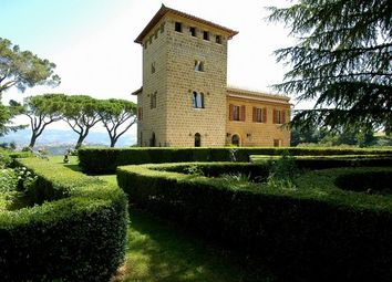 Thumbnail 7 bed villa for sale in Strada Provinciale 55, 8, 05010 Orvieto Tr, Italy