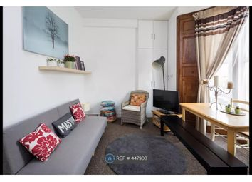 Thumbnail 2 bed flat to rent in Farleigh Rd, London
