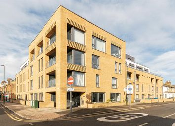 Thumbnail 1 bed flat for sale in Vertex Apartments, 131 Palmerston Road, London