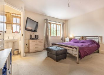 Thumbnail 4 bed terraced house for sale in The Beeches, Pool In Wharfedale, Otley