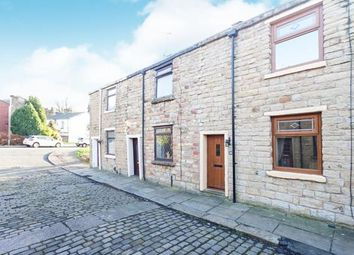Thumbnail 2 bed terraced house for sale in Dover Street, Lower Darwen, Lancashire, .