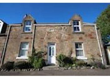 Thumbnail 2 bed flat to rent in Sunnyside, Cassillis Road, Maybole