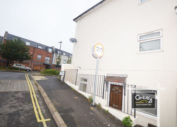 |Ref: 1498|, Lake Road, Southampton SO19. 1 bed flat