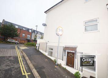 Thumbnail 1 bed flat to rent in |Ref: 1498|, Lake Road, Southampton
