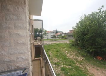 Thumbnail 1 bed apartment for sale in 2003, Becici, Montenegro