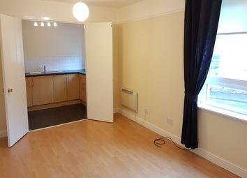 Thumbnail 2 bedroom flat to rent in Common Green, Hamilton