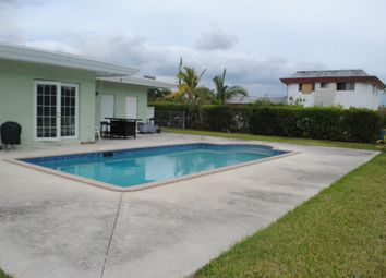 Thumbnail 3 bed property for sale in Fortune Bay Dr, Freeport, The Bahamas