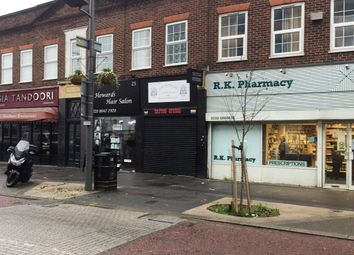 Thumbnail Commercial property for sale in London Road, Wallington