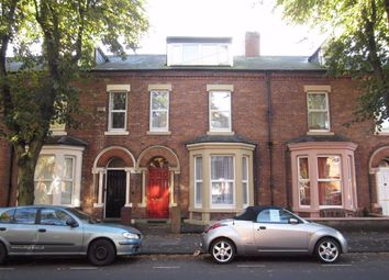 Thumbnail 1 bedroom flat to rent in 90 Aglionby Street, Carlisle, Carlisle
