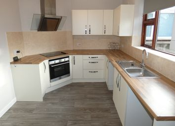 Thumbnail 3 bed semi-detached house to rent in Whitefield Road, Penwortham, Preston