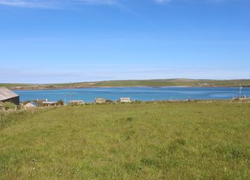 Land for sale in Herston, South Ronaldsay, Orkney KW17