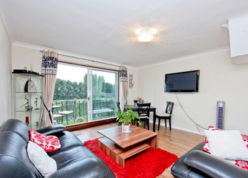 Thumbnail 2 bed flat to rent in The Anglers Flat 12, High Street, Kingston Upon Thames
