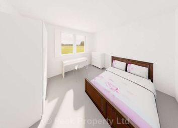 Thumbnail 6 bedroom shared accommodation to rent in Guildford Road, Southend On Sea, Essex