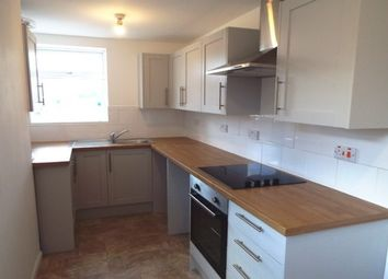 Thumbnail 1 bed flat to rent in Barber Road, Sheffield