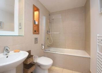 Thumbnail 2 bed flat to rent in West One Panorama, Sheffield