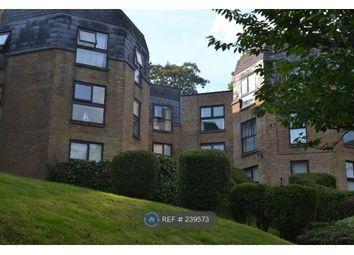 Thumbnail 2 bed flat to rent in Chapel Fields, Godalming