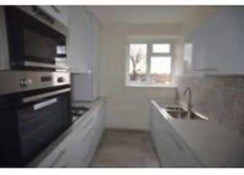4 bed semi-detached house to rent in Salford Road, London SW2