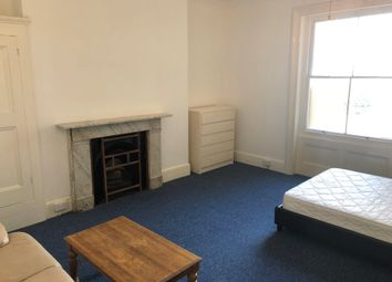 Room to rent in Vernon Terrace, Brighton BN1
