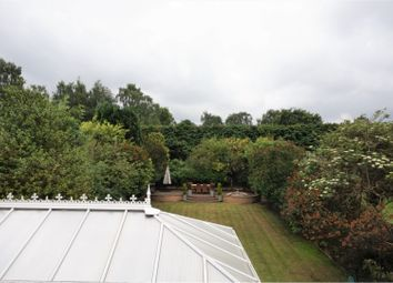 Hardwick Road, Sutton Coldfield B74