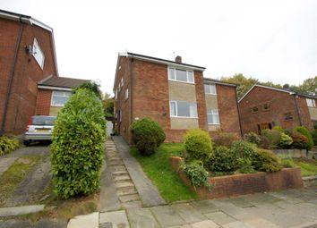 4 bed semi-detached house for sale in Douglas Close, Horwich, Bolton BL6