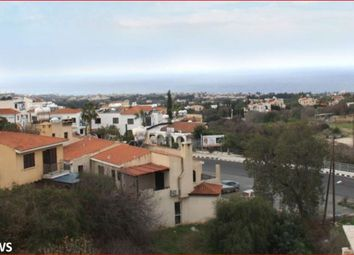 Thumbnail 3 bedroom apartment for sale in Tala, Paphos, Cyprus