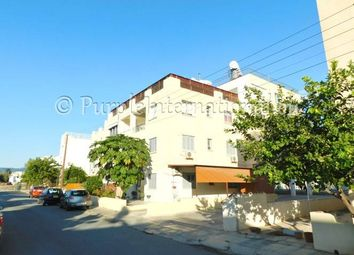 Thumbnail 3 bed apartment for sale in 4, Lidas Street, Kato Paphos, Paphos, Cyprus