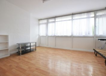 Thumbnail 3 bed maisonette to rent in Ramsay Street, Bethnal Green