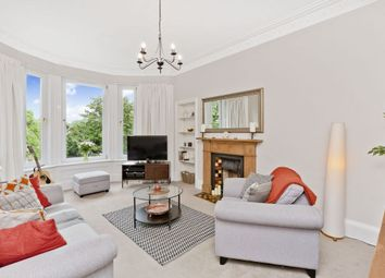 Thumbnail 2 bed flat for sale in 5/2 Chancelot Terrace, Trinity