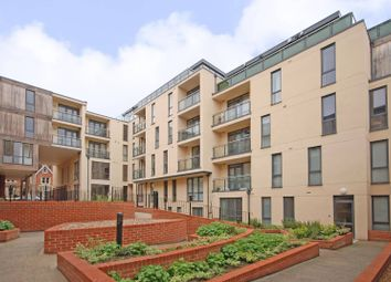 Thumbnail 2 bed flat to rent in Printing House Square, The Bars, Guildford