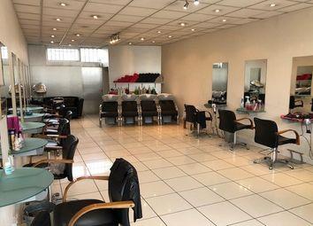 Thumbnail Retail premises to let in Totteridge Lane, London