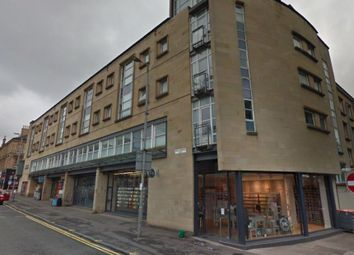Thumbnail 2 bed flat to rent in Great Western Road, Kelvindale, Glasgow