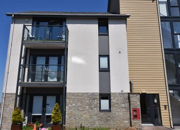 2 bed flat for sale in Jubilee Drive, Redruth TR15