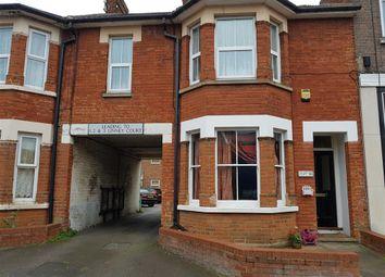 Thumbnail 1 bed maisonette for sale in Dudley Street, Leighton Buzzard