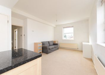 Thumbnail 1 bed flat for sale in Peckham Rye, Peckham Rye