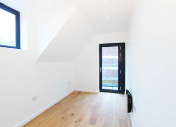 1 bed flat for sale in High Street, New Malden KT3