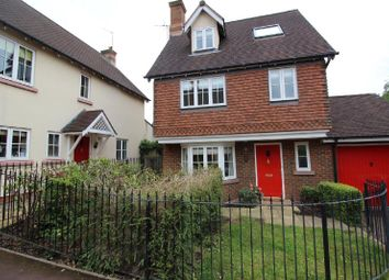 Thumbnail 3 bedroom detached house to rent in Ballantyne Place, Winwick, Warrington