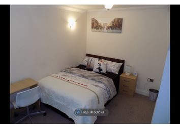 Thumbnail Room to rent in Gillingham Road, Gillingham