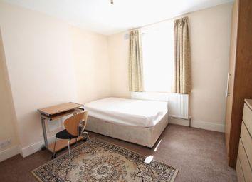 Thumbnail 6 bed semi-detached house to rent in Hillingdon Hill, Uxbridge
