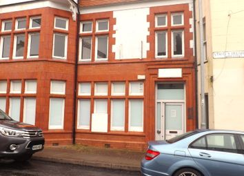 Thumbnail Land to rent in Dinorben Square, Queen Street, Amlwch