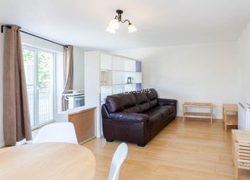 Thumbnail 2 bed flat to rent in Kelly Court, Garford Street