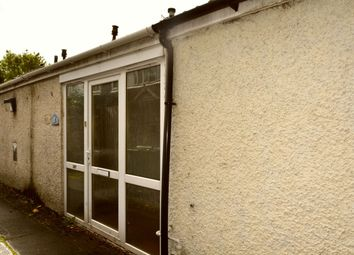 Thumbnail 3 bedroom terraced house to rent in Mcgregor Road, Cumbernauld, Glasgow